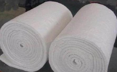 陶瓷纤维毯.png